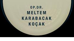 Bodrum Göz - Polikliniği